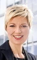 Ulrike Ambrosy