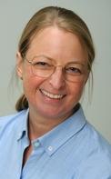 Katja Neuhaus