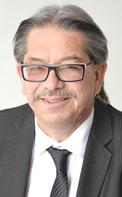 Dirk Echterhoff