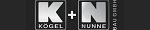 K�gel + Nunne Bau GmbH