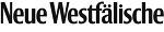 Zeitungsverlag Neue Westfälische GmbH & Co. KG