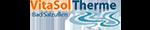 VitaSol Therme GmbH