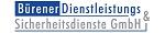 B�rener Dienstleistungs & Sicherheitsdienste GmbH