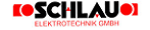 Schlau Elektrotechnik GmbH