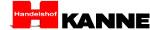 Handelshof Kanne GmbH & Co.KG
