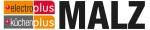 Malz Hausger�te-Service GmbH