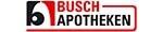 Busch-Apotheken
