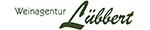 Weinagentur L�bbert