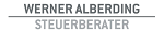 Werner Alberding Steuerberater