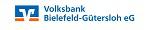 Volksbank Bielefeld-G�tersloh eG