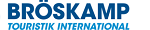 BTI Br�skamp-Touristik International, Heinrich Br�skamp e.K.