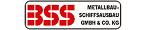 BSS Metallbau-Schiffsausbau GmbH & Co. KG