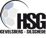 HSG Gevelsberg/Silschede