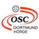 OSC Dortmund