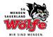 SG Menden Sauerland Wölfe