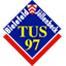 TuS 97 Bielefeld/Jöllenbeck