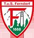 TuS Ferndorf II